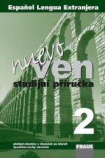 Ven nuevo 2