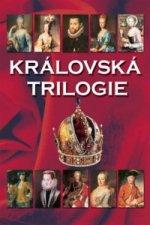 Královská trilogie