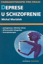 Deprese u schizofrenie