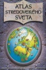 Atlas stredovekého sveta