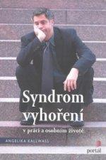Syndrom vyhoření
