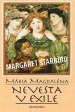 Mária Magdaléna Nevesta vexile