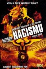 Historie nacismu první část