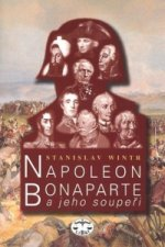 Napoleon Bonaparte a jeho soupeři