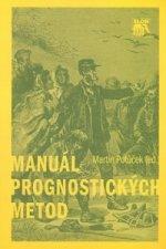 Manuál prognostických metod