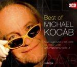 Best of Michael Kocáb + 2CD