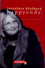 Happyendy