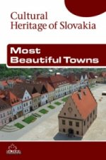 Most Beautiful Towns