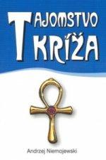 Tajomstvo kríža