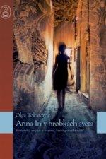 Anna In vhrobkách sveta