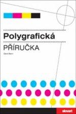 Polygrafická příručka