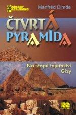 Čtvrtá pyramida