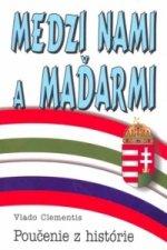 Medzi nami a Maďarmi