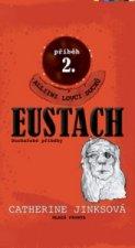 Eustach