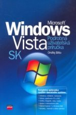 Windows Vista SK
