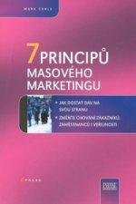 7 principů davového marketingu