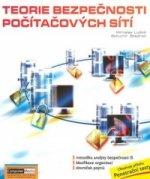 Teorie bezpečnosti počítačových sítí
