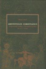 Aristoteles christianus
