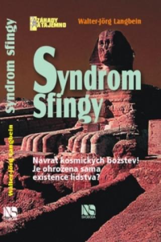 Syndrom Sfingy