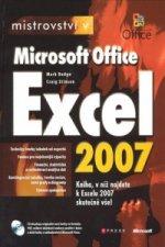 Mistrovství v Microsoft Office Excel 2007