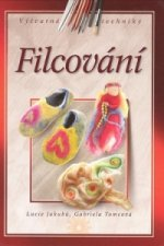 Filcov�n�