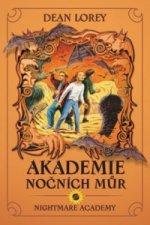 Akademie nočních můr