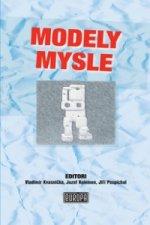 Modely mysle