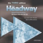 New Headway: Upper-Intermediate Third Edition: Student's Workbook CD