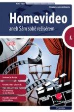Homevideo I.