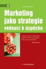 Marketing jako strategie