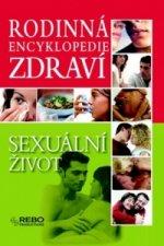 Rodinná encyklopedie zdraví Sex