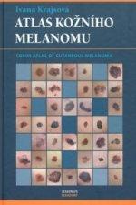 Atlas kožního melanomu