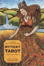 Mytický Tarot