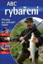 ABC rybaření