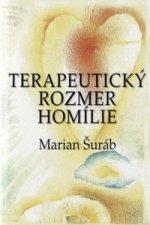 Terapeutický rozmer homílie