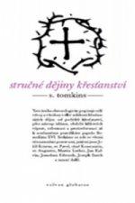 Stručné dějiny křesťanství