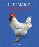 Culinaria Francie
