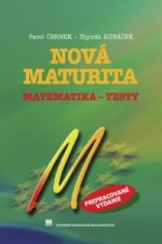 Nová maturita Matematika - Testy