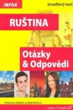 Ruština Otázky a odpovědi