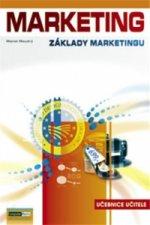 Marketing - Základy marketingu