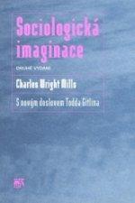 Sociologická imaginace