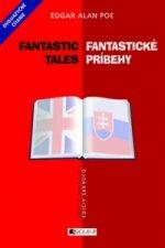 Fantastické príbehy Fantastic tales