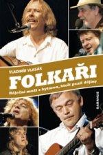 Folkaři