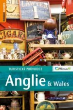 Anglie & Wales