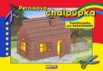 Pern�kov� chaloupka