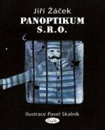 Panoptikum s.r.o.