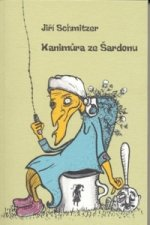 Kanimůra ze Šardonu
