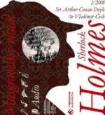 Sherlock Holmes Musgraveský rituál