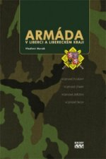 Armáda v Liberci a Libereckém kraji