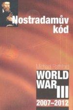 Nostradamův kód